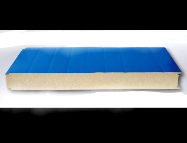 ساندویچ پانل کبیرپانل - صنعت ساختمان - آگهی رایگان